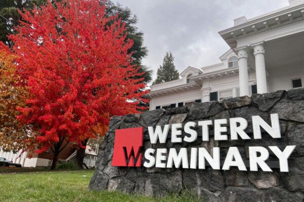 Western Seminar