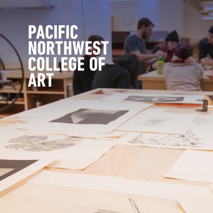 Pacific Northwest College of Art
