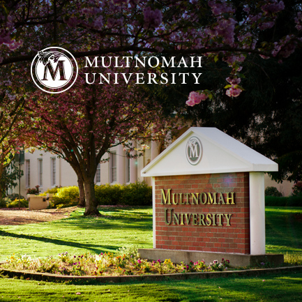Multnomah University