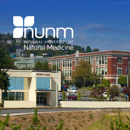 National University of Natural Medicine