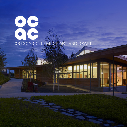 Oregon College of Art and Craft