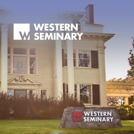 Western Seminary